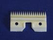 Kép: Andis kerámiabetét nyírógépfejekhez, normál méretben