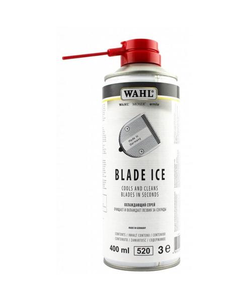 Kép: Wahl Blade Ice Spray