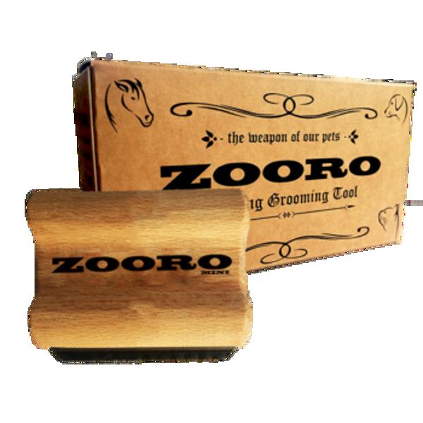 Kép: Zooro - Amazing Grooming Tool MINI