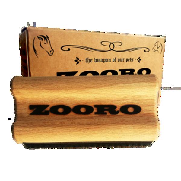 Picture of ZOORO - Amazing Grooming Tool