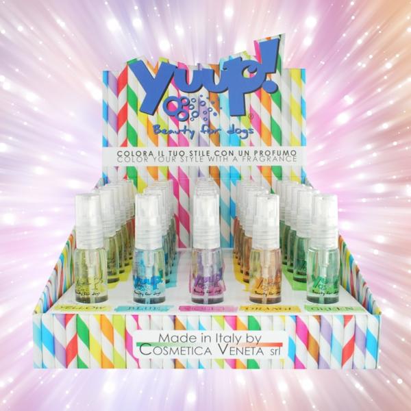 Kép: Yuup! Color your style