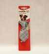 Kép: Camon Nyakkendők kutyáknak