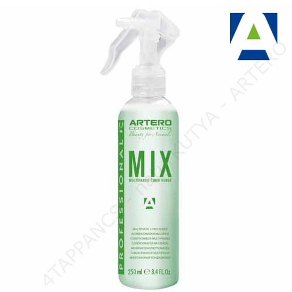 Kép: Artero Mix – többfázisú szőrkondícionáló