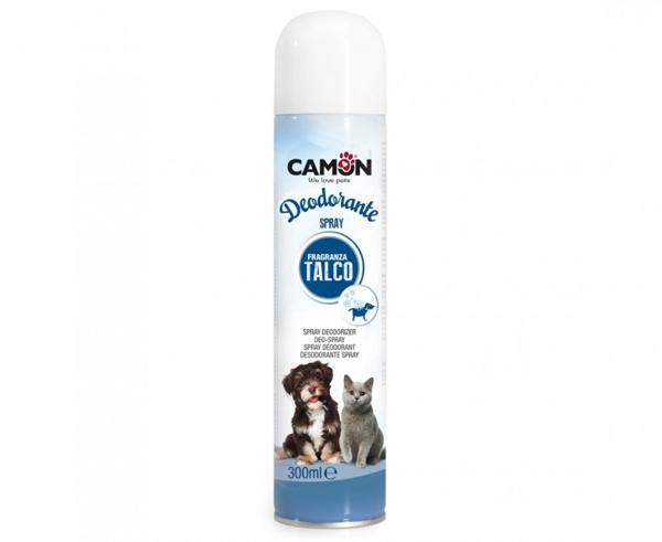 Picture of Camon Szagtalanító Spray